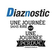 Diaznostic