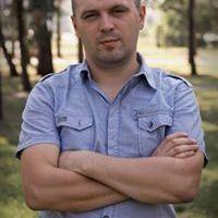 Ivan Karpov