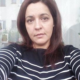 Ana - Maria R.