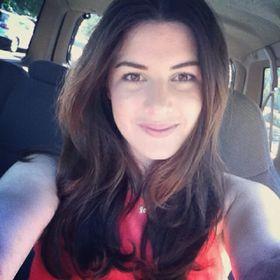 Jennifer Talia