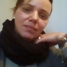 Cristina Mariana