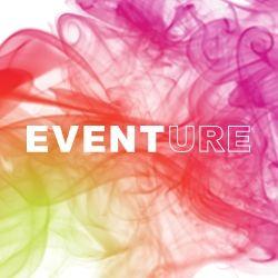eventure_at