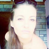 Chrisoula Liami