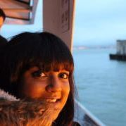 Anisha Segar