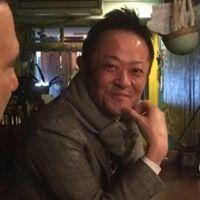 Daisuke Inatomi