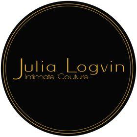 Julia Logvin Intimate Couture