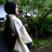 Kiko Matsumoto