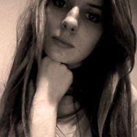 Angelika Pawlik