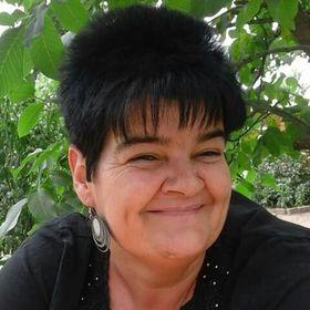 Lászlóné Szmeretzky