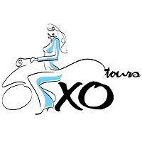XO Tours