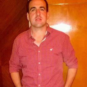 Esteban Grasso