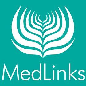 Medlinks Aesthetics