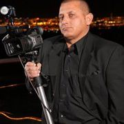 JCS Photo-Video Productions