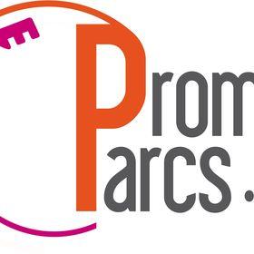 PromoParcs.com