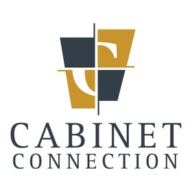 Cabinet Connection