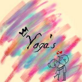 Yoga Prashantini