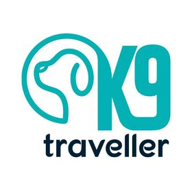 K9 Traveller - Dog Travel Products & Accessories