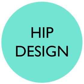 HIP DESIGN