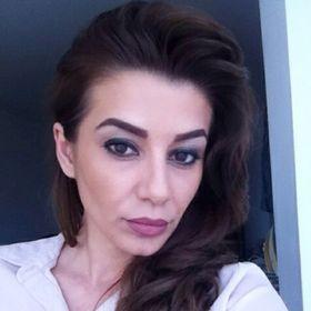 Diana Litra