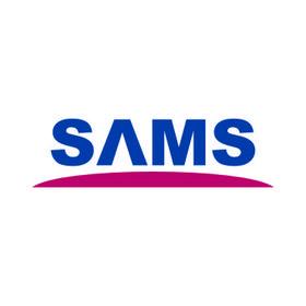 SAMS AV TECH Co., Ltd