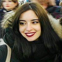 Ilaria Ruotolo