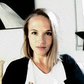 Marianne Sjöroos