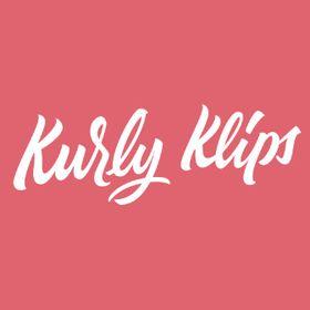 Kurly Klips
