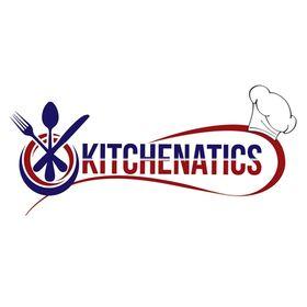 Kitchenatics
