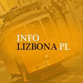 InfoLizbona.pl