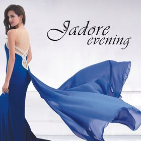 Jadore Evening Dress USA & Canada