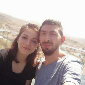 Ebru Aksoy