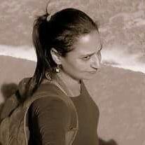 Nivea Atallah (Destino de Viagem)