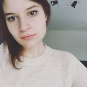 Angelika Öst
