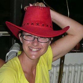Michaela Křápková