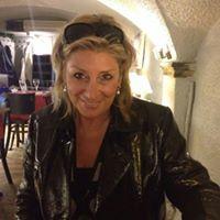 Mady Koopman-Verlaan