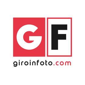 Giroinfoto magazine