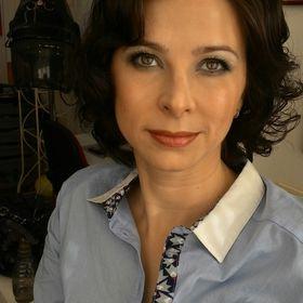 Илона Смельницкая