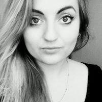 Marta Nadia Zawias