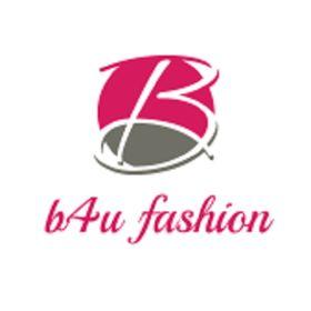 b4ufashion