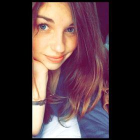 Cassandra Agerbeek