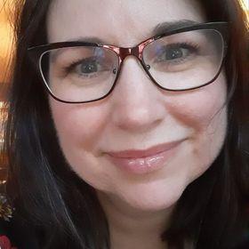 Lisa Ann Degrenia
