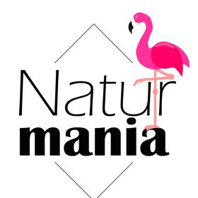 naturmaniapl