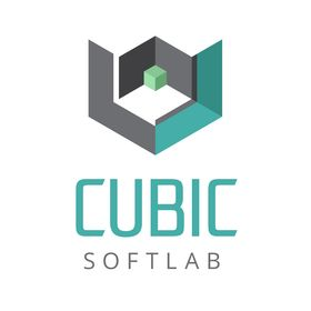 Cubic SoftLab