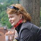 Marianna Czuczay