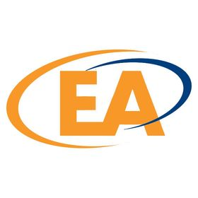 EA Group UK Limited