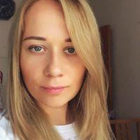 Marina Kyneva