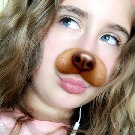 Alyssa 💍
