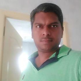 Mahesh Mahe
