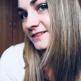 Monika Gorczowska