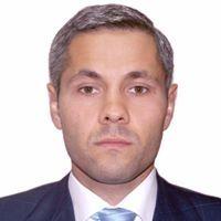 Alexey Mikheev